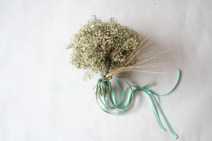 ramo-novia-paniculata-urbanplant