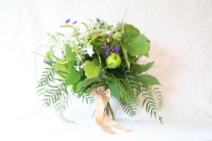 ramo-novia-verde-urbanplant