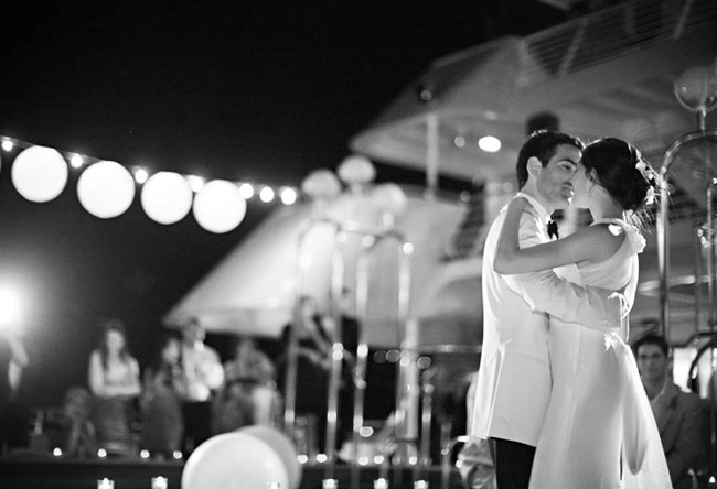 seadream_yacht_wedding_01