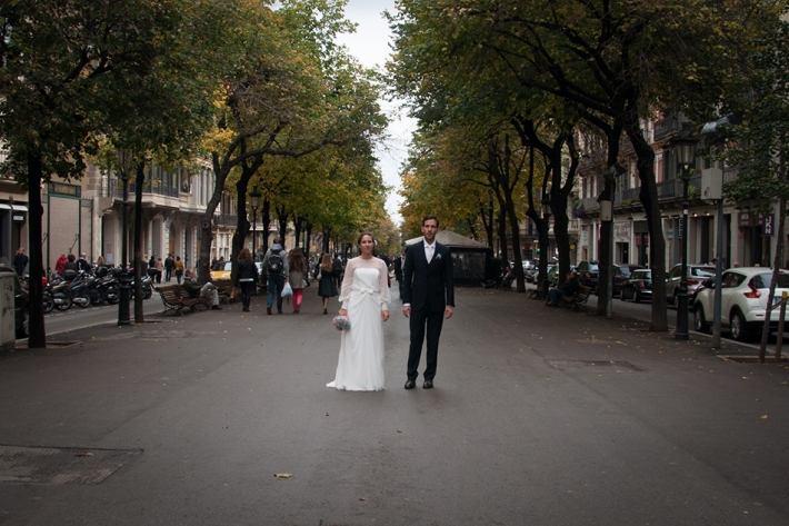 2012-11-Nuria-Miki-Web-Z-20121117-DSC_0701