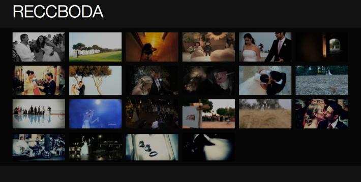 Captura de pantalla 2013-03-19 a la(s) 00.23.11