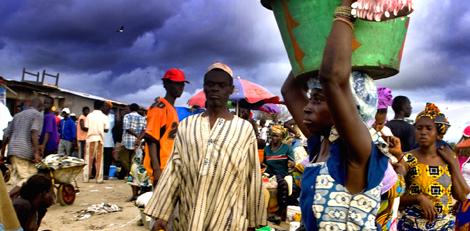 Senegal_012