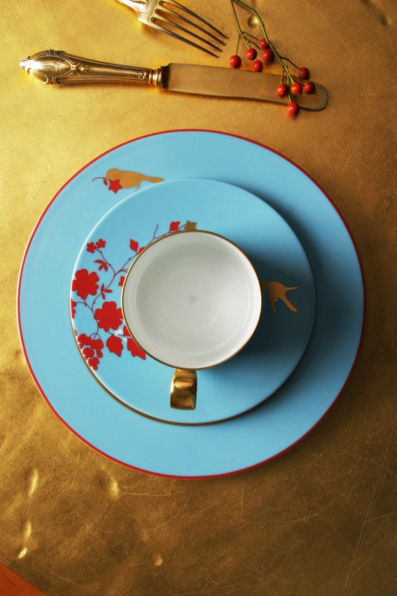 Sieger para au.blanc_MY_CHINA_STILL_decor03