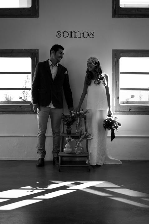 13-2013-01-la-boda-de-olivia-web-a-1459