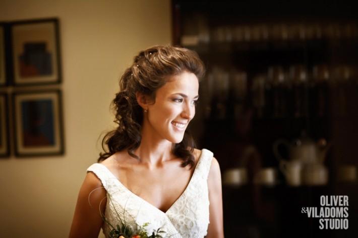 thumb_oliver-viladoms-boda-originales-retrato-novia-002