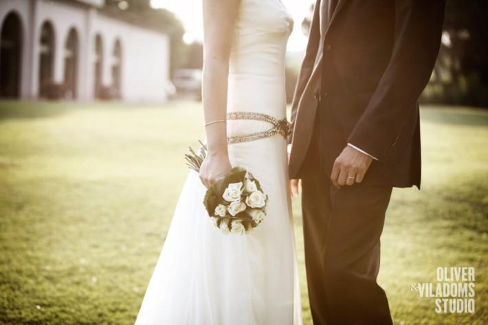 thumb_oliver-viladoms-fotografia-de-boda-artistica-y-original-001