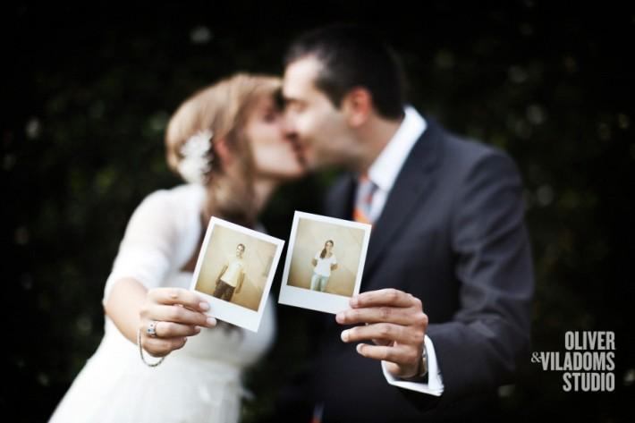 thumb_oliver-viladoms-fotografia-de-boda-artistica-y-original-012