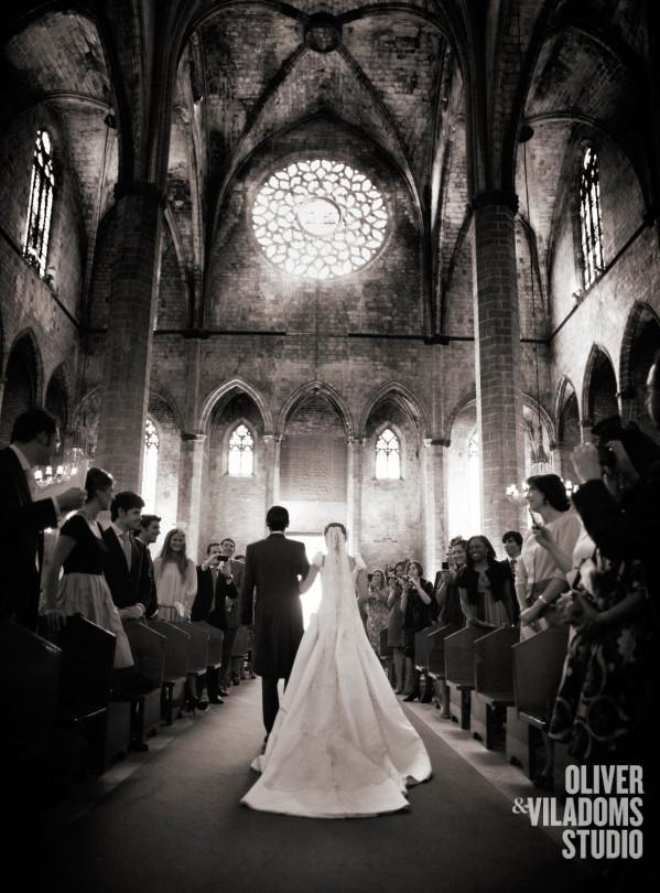 thumb_oliver-viladoms-fotografia-de-boda-santa-maria-del-mar-001