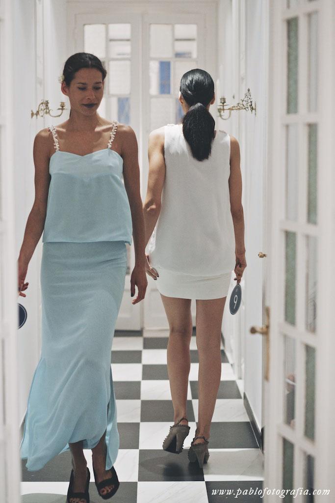 www.pablofotografia.com