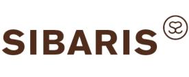 sibaris-logo